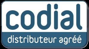 logoDistributeurCODIAL